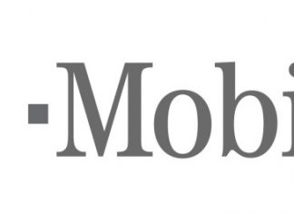 Unprotected T-Mobile API Let Anyone Get Customer Data With Just a Phone Number