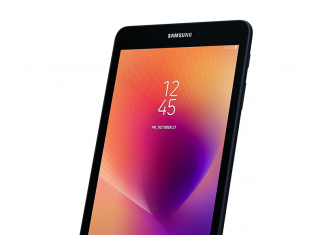 Pick up the Samsung Galaxy Tab A tablet for just $150 today