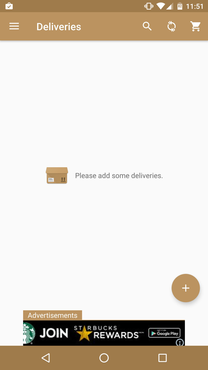 deliveries-app-screens-01.jpg?itok=Ok5ki
