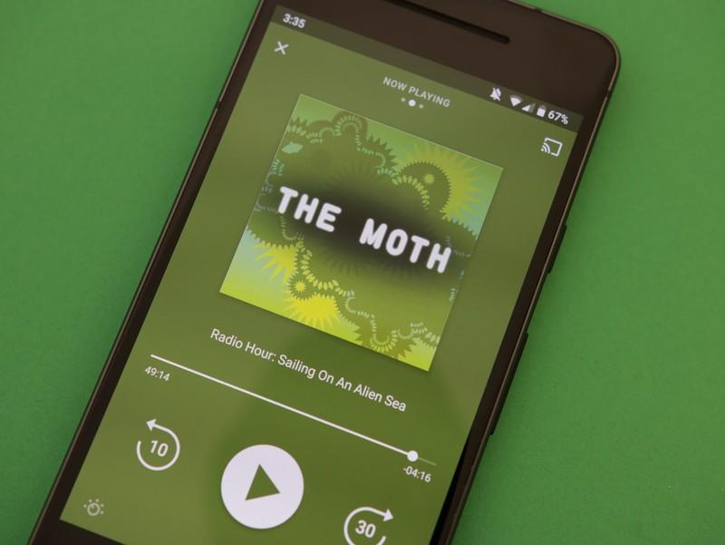 the-moth-podcast.jpg?itok=vouW7B3B