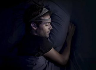 The Dreem headset promised to improve our sleep, but it was a nightmare