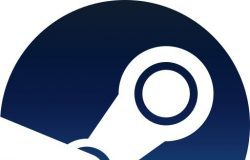 Apple's Phil Schiller Explains Why Valve's Steam Link App Was Rejected