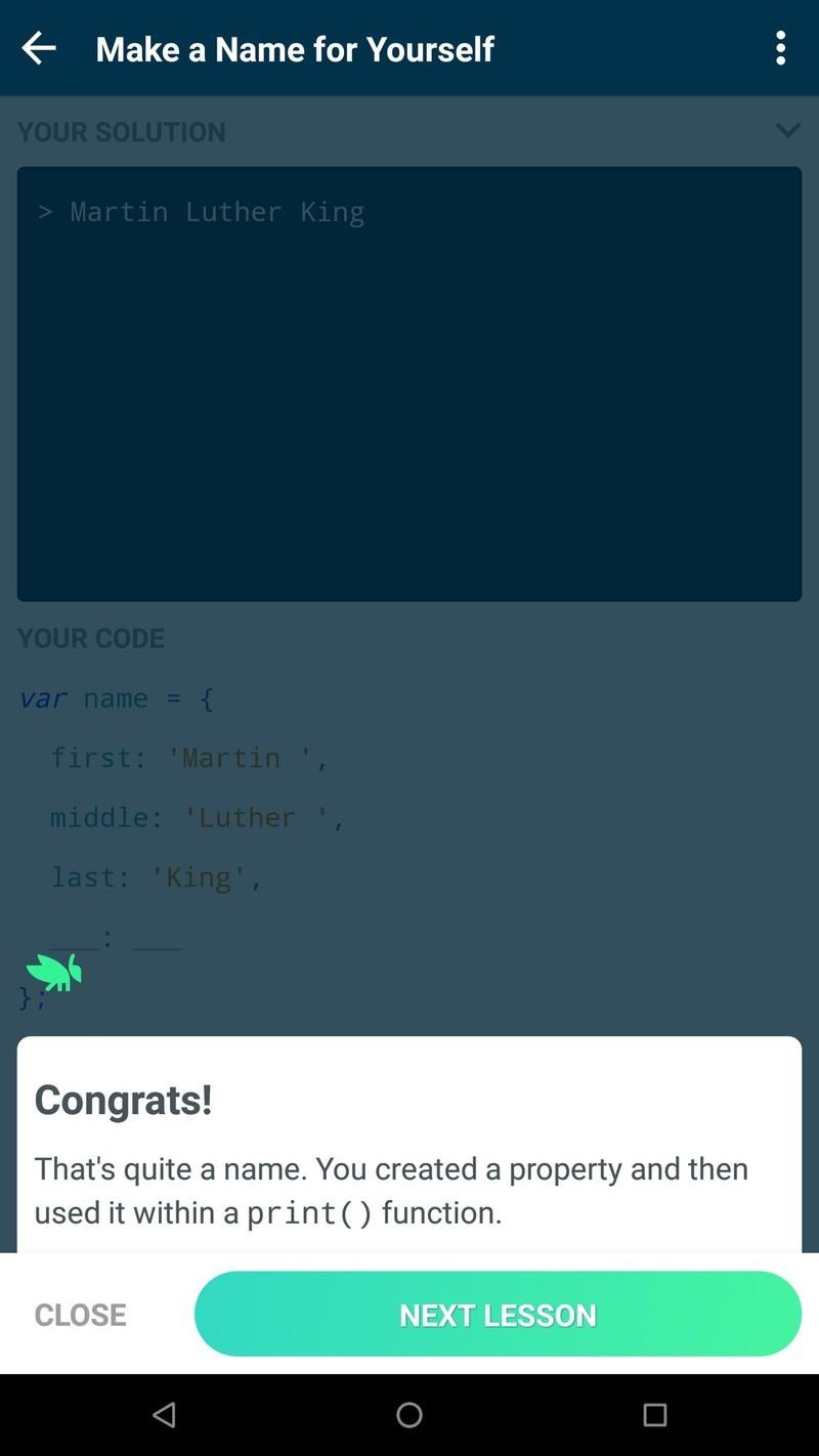 grasshopper-lesson-screens-03.jpg?itok=W