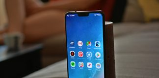 Vivo X21 review: Fast and fun, but not without compromises
