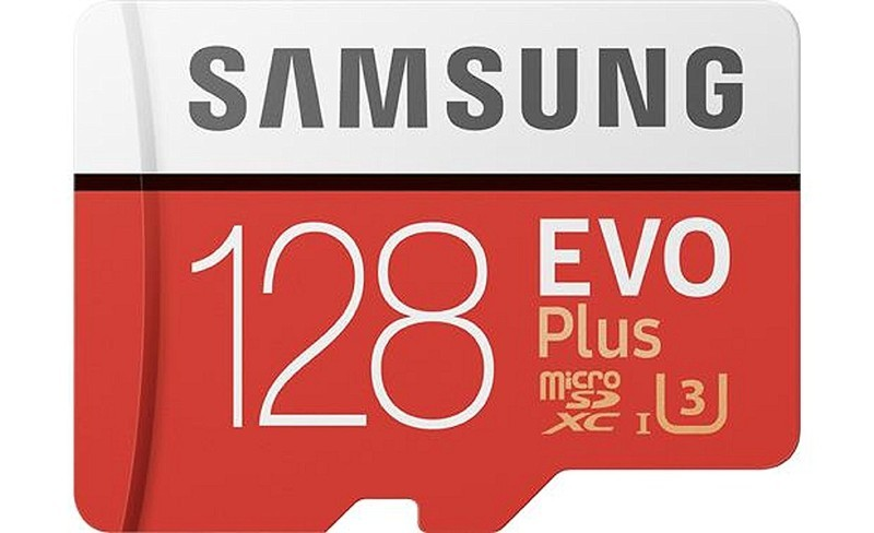 samsung-evo-plus-128gb.jpg?itok=_hQgkp2T