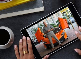 Best Memory Cards for Amazon Fire Tablet