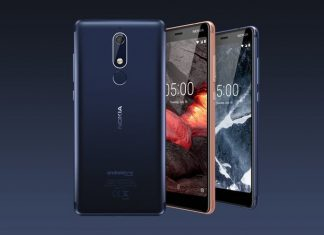 Nokia 2.1, Nokia 3.1, and Nokia 5.1 are now official: Here's everything you need to know