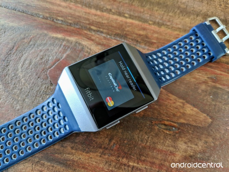 fitbit-ionic-fitbit-pay-edited.jpg?itok=