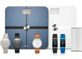 Withings Co-Founder Buys Back Digital Health Company From Nokia, Relaunch Planned This Year