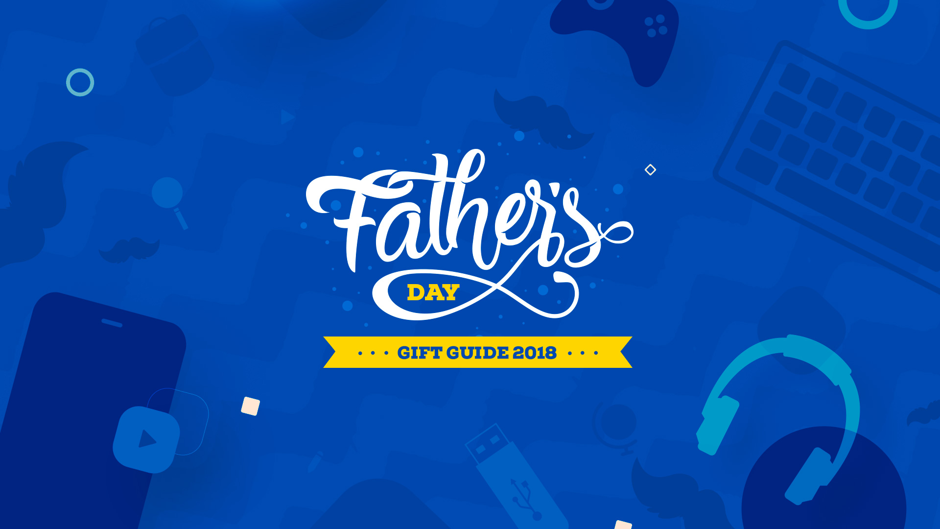 fathers-day.jpg?itok=fKnLVlv8