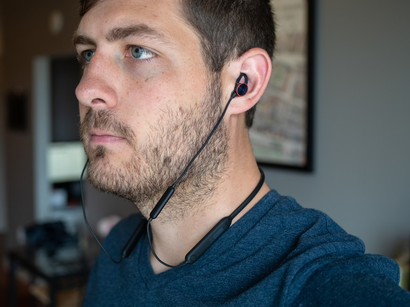oneplus-bullets-wireless-worn.jpg