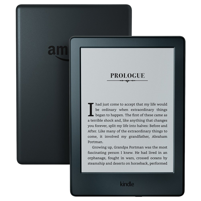 amazon-kindle-png-01.png?itok=04AlcgEH
