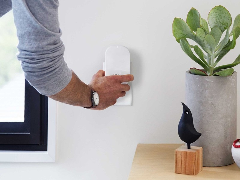 eero-home-system-with-beacons.jpg