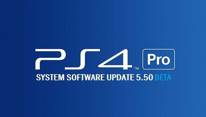 playstation-550-beta.jpg?itok=dnQm0jVl