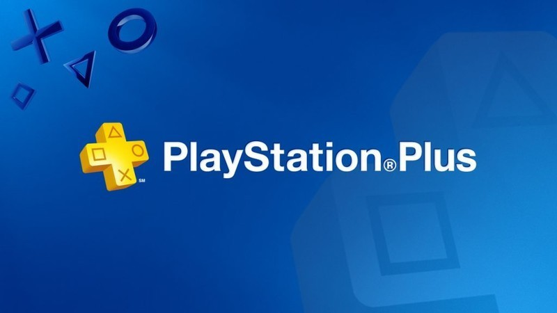 playstation-plus.jpg?itok=x5uwQm_f