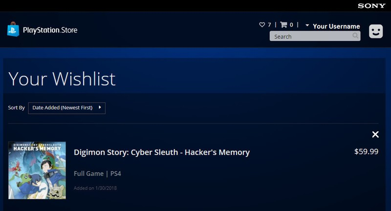 view-your-wishlist-playstation-network.j