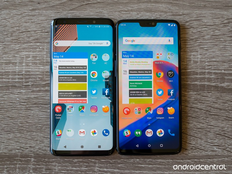 oneplus-6-vs-galaxy-s9-plus-6.jpg?itok=2