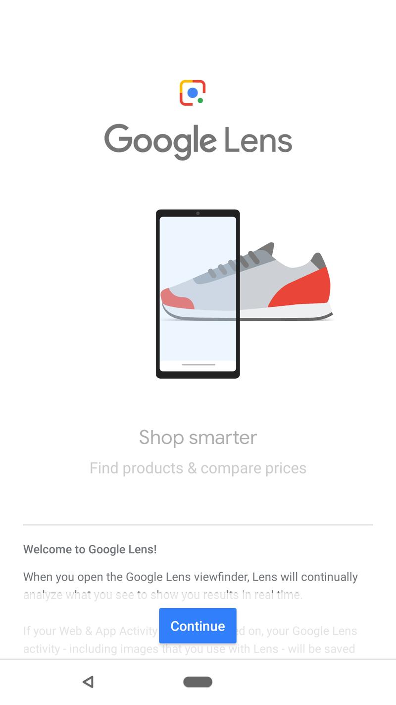 google-lens-style-match-screenshot.png?i