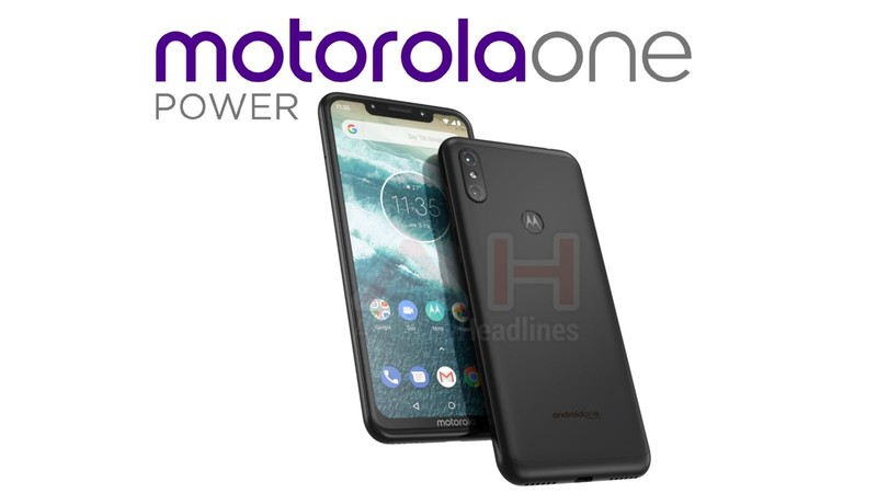 motorola-one-power-ah-press-render.jpg?i