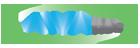 AIVAnet