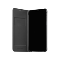 oneplus-flip-cover-case-press.png?itok=E