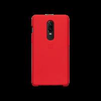 oneplus-red-silicone-case.png?itok=Az7Ec
