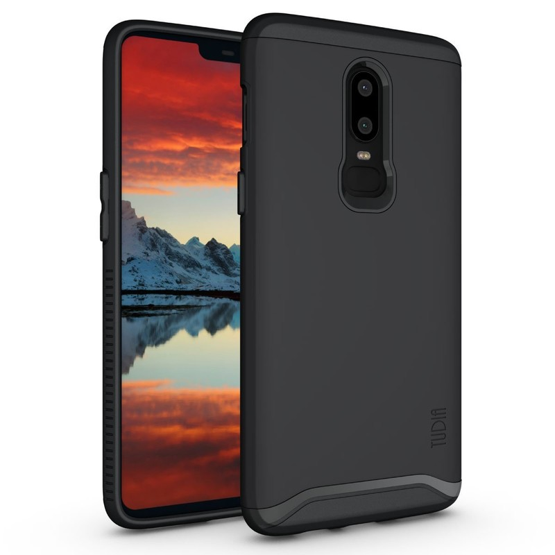 oneplus-tudia-heavy-duty-case-press.jpg?
