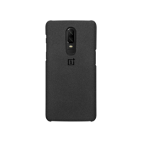 oneplus-protective-sandstone-case-press.