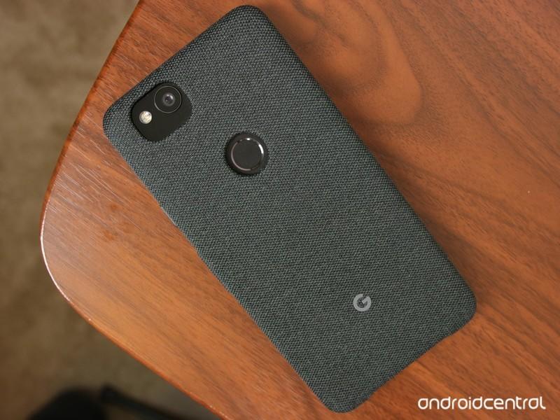 Google-Pixel-2-Fabric-Case-4_0.JPG?itok=