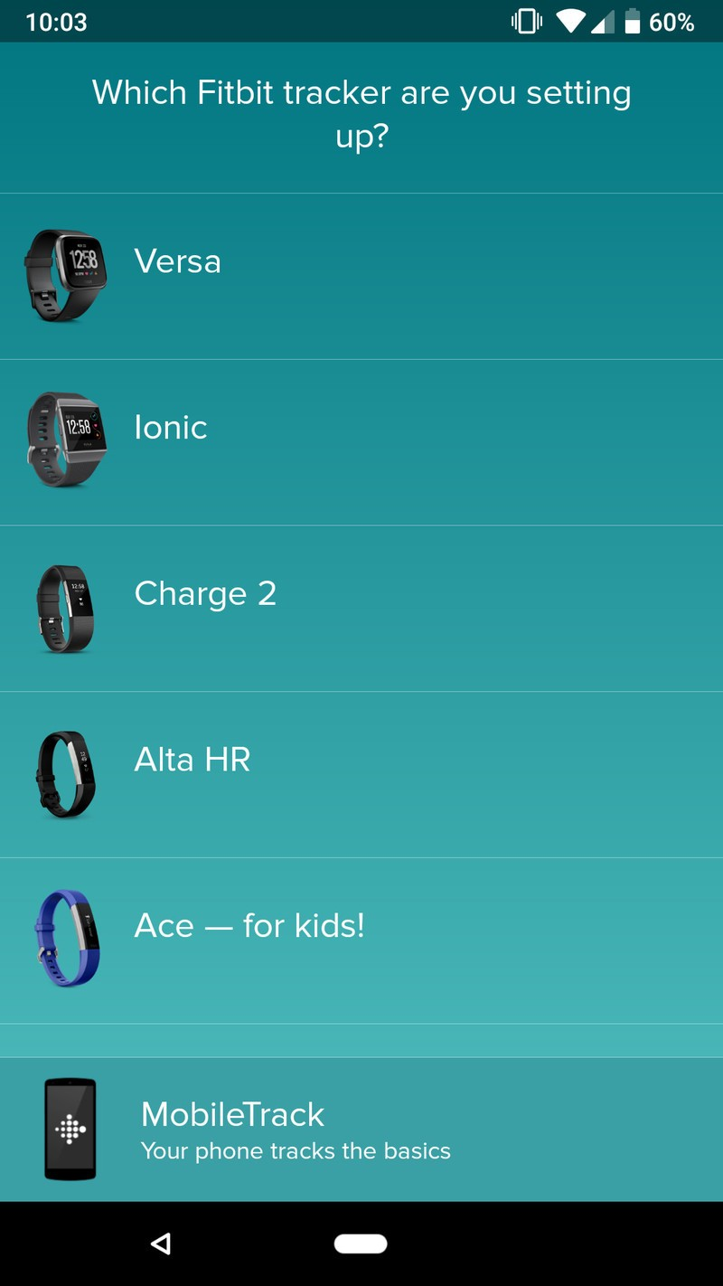how-to-set-up-fitbit-versa-3.jpg?itok=KV