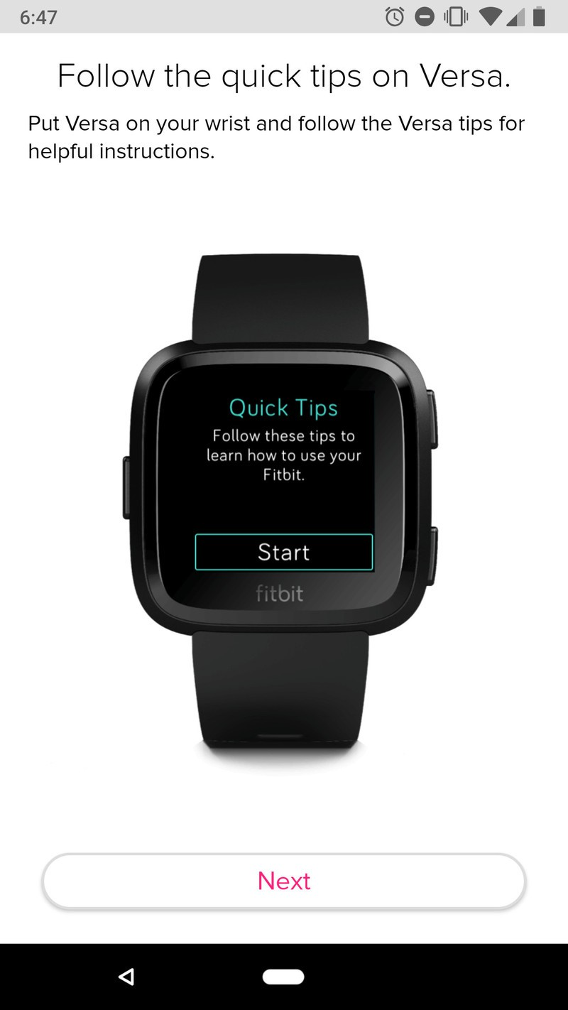 how-to-set-up-fitbit-versa-21.jpg?itok=4