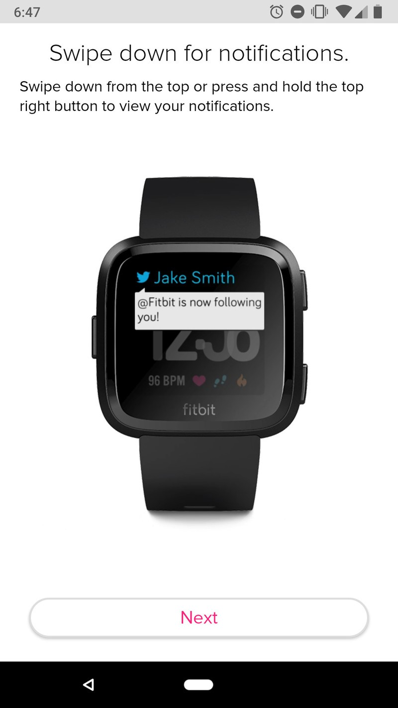 how-to-set-up-fitbit-versa-23.jpg?itok=0