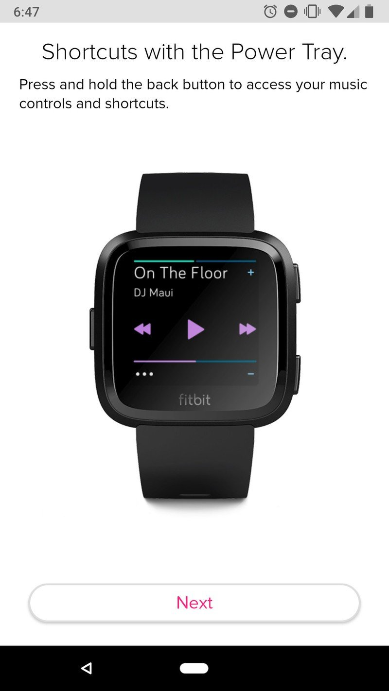 how-to-set-up-fitbit-versa-24.jpg?itok=6