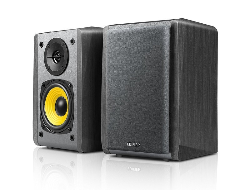 edifier-bluetooth-speakers-press.jpg?ito
