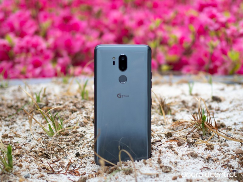 lg-g7-hands-on-6.jpg?itok=A_5PK0_0