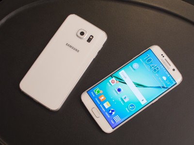 galaxy-s6-both-versions-6.jpg?itok=IVGqv