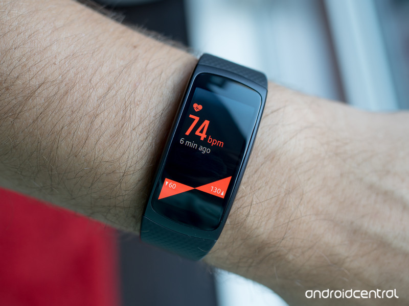 samsung-gear-fit-2-heart-rate.jpg?itok=w