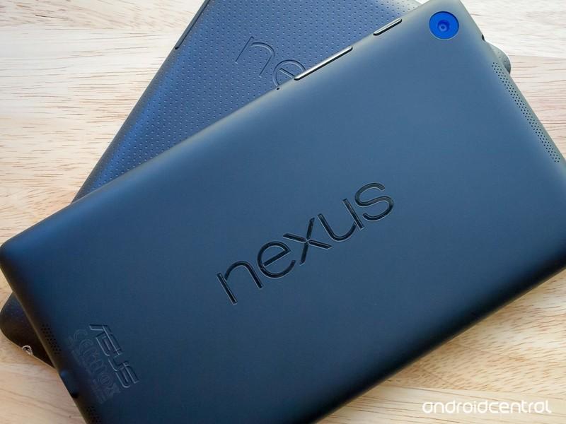 Nexus-7-2012-2013-06.jpg?itok=sdirjDOG