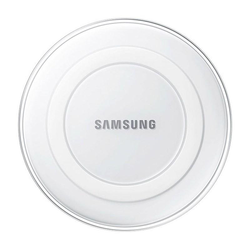 samsung-wireless-charger-white.jpg?itok=