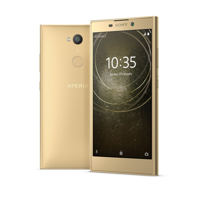sony-xperia-l2-press-render-2.jpg?itok=r