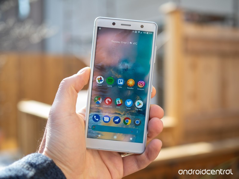 sony-xperia-xz2-compact-review-15.jpg?it