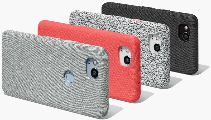 Google-Knit-case-pixel-2-press_0.jpg?ito