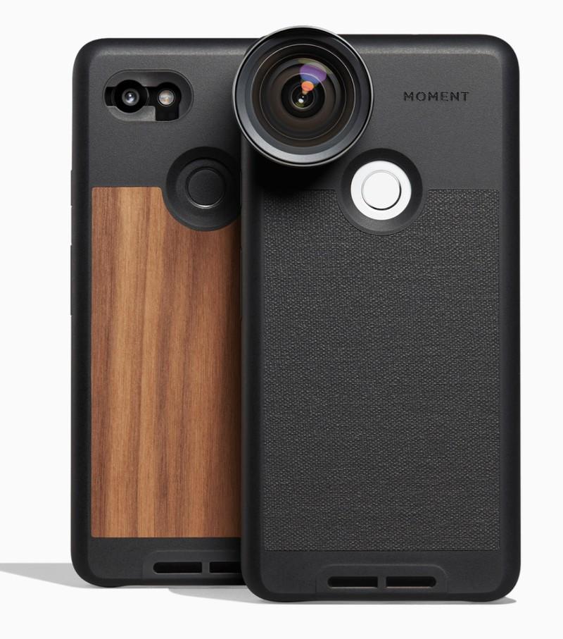Moment-photo-lens-case-pixel-2-press_0.j