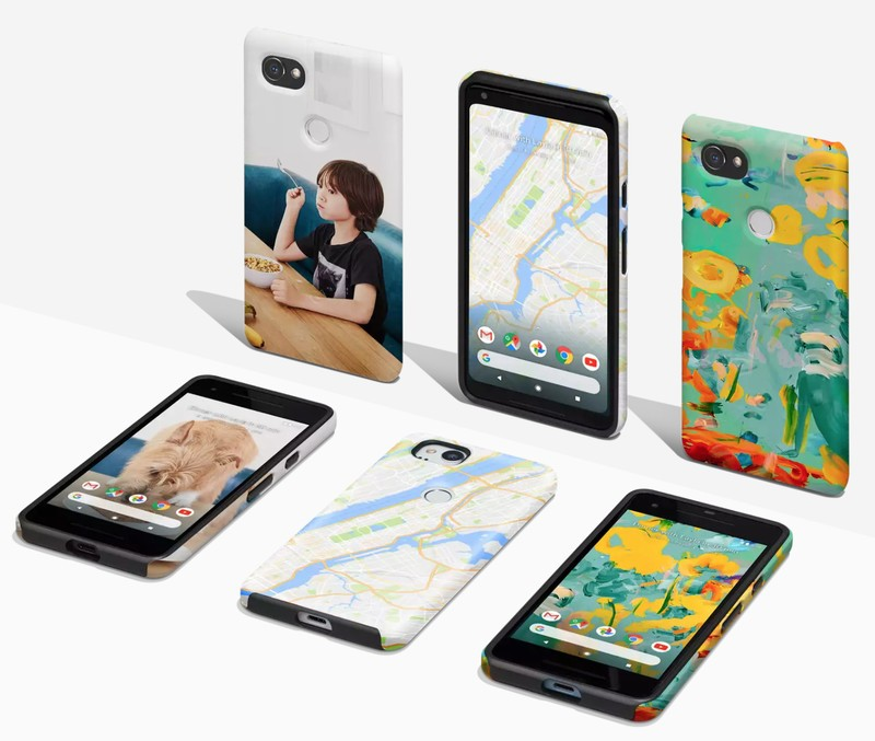 Google-Live-Case-Pixel-press_0.jpg?itok=