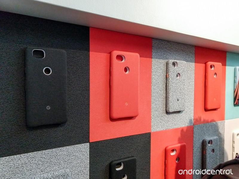 google-pixel-carpet-cases.jpg?itok=L-byI