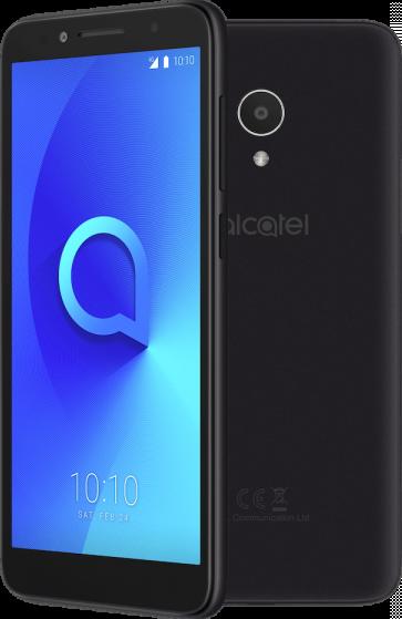 alcatel-1x_mobile_duo-min_0.png?itok=gCD