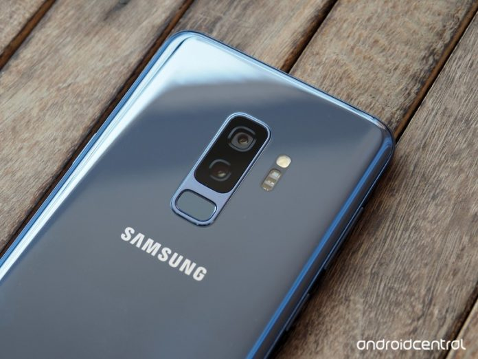 Netherlands court rules that Samsung isn't required to update old phones