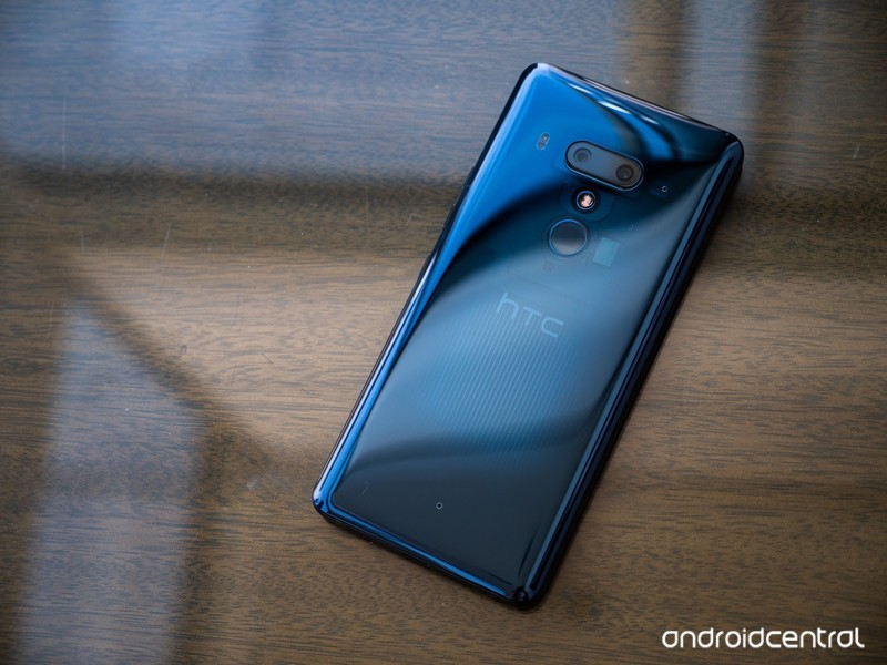 htc_u12%2B_hands_on_1.jpg?itok=ncsdKHjQ