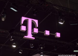 DOJ Antitrust Chief likely won't block the T-Mobile and Sprint merger