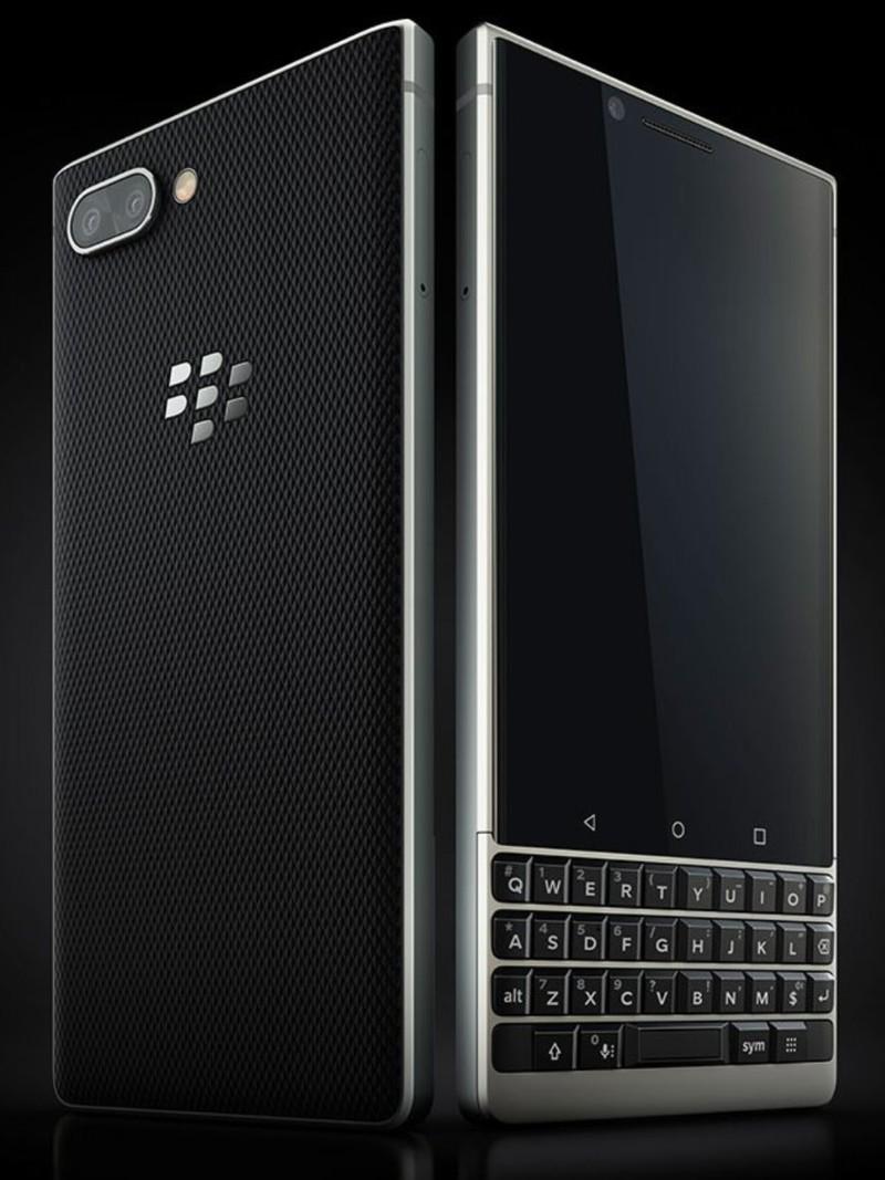 blackberry-key2-eb-2.jpg?itok=Id_qOyHW